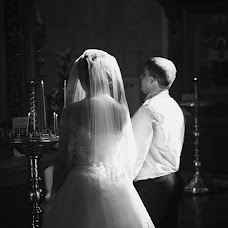 Wedding photographer Aleksandr Liseenko (Liseenko). Photo of 22.09.2013