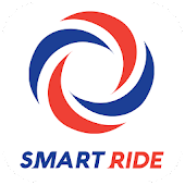 SmartRide