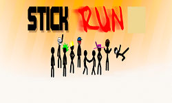 Stick-Run-portada.png