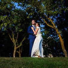 Wedding photographer Noelia Ferrera (noeliaferrera). Photo of 19.12.2018