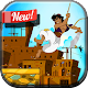 Download Amazing Aladin: Adventure Game For PC Windows and Mac