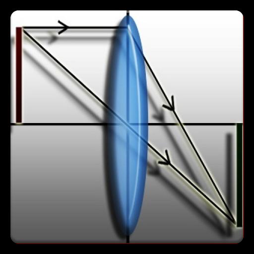 Ray Optics Pro