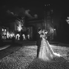 Wedding photographer Angelo Cangero (cangero). Photo of 17.02.2016