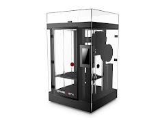 Raise3D N2 Plus Fully Enclosed DUAL Extruder 3D Printer