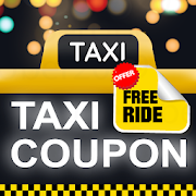 Promo Codes for Uber Rideshare