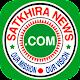satkhiranews (app)