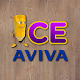 Download CE Aviva France For PC Windows and Mac