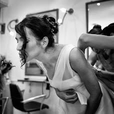 Wedding photographer Beatrice Moricci (beatricemoricci). Photo of 22.09.2015