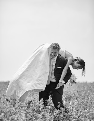 Wedding photographer Maximilian Mohamed (maximilianmoham). Photo of 02.03.2016