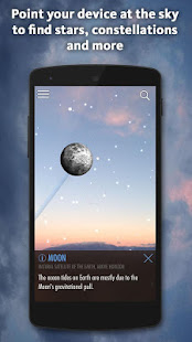 SkyView® Lite - Apps on Google Play
