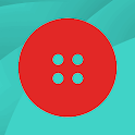 LDP Mobile by CCL icon