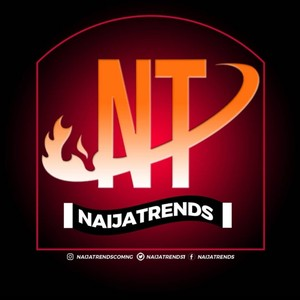 Naijatrends.com.ng Upload Your Music Free