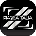 Piazza Italia icon