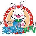 台中美樂地KTV icon