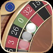 Download European Roulette Mastery Pro Free