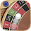 European Roulette Mastery Pro