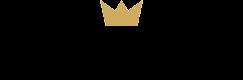The Regency Luxury Apartment Homes Homepage