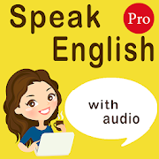 Learn To Speak English Pro APK
