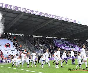 BREAKING: OHL en Beerschot leggen locatie en datum vast voor terugmatch promotiefinale