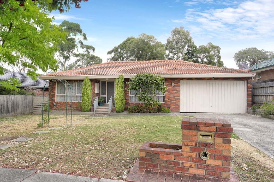 Main photo of property at 102 Borg Crescent, Scoresby 3179