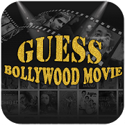 Guess Bollywood Movie