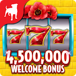 Wizard of Oz Free Slots Casino 88.0.1962