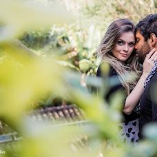 Wedding photographer Lucia Villa real (LuciaVillaReal). Photo of 18.07.2017