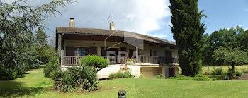 maison à Civaux (86)