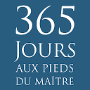 365 jours aux pieds du Maître — Jérémy Sourdril APK