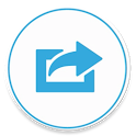 App Backup & Restore, App Manager,App Uninstaller icon