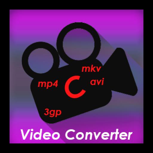 3gp mp4 To HD Video Converter