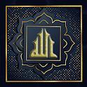 Zikirmatikli Esmaül Hüsna ve Salavatlar icon
