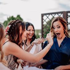 Esküvői fotós Zsolt Sári (zsoltsari). Készítés ideje: 28.07.2019