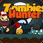 Zombies Hunter Hero icon