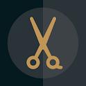 Barber Shop - prenota il tuo barbiere icon