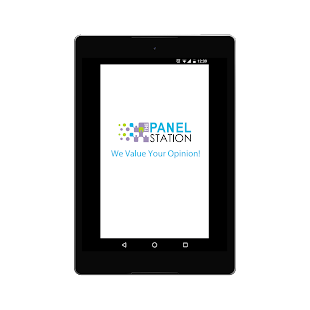 The Panel Station-Get Paid! screenshot
