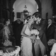 Wedding photographer Sergio Placido torres (sergioplacido). Photo of 03.07.2018