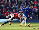 McTominay évoque la situation actuelle de Manchester United