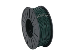 Dark Green PRO Series PLA Filament - 3.00mm (1kg)