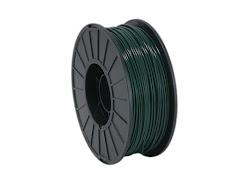 Dark Green PRO Series PLA Filament - 3.00mm (1kg)