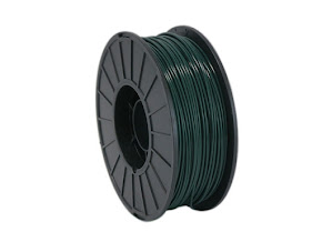Dark Green PRO Series PLA Filament - 3.00mm
