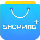 Shopping Plus