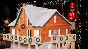 Miniature Dream Vacation Home thumbnail