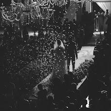 Wedding photographer Shahar Vin (shaharvinitsky). Photo of 02.11.2018