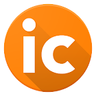 icitizen icon