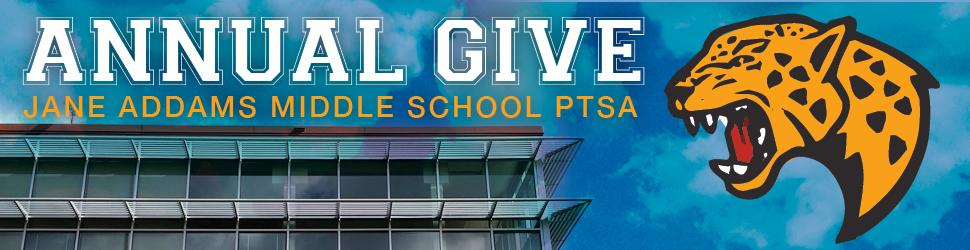 C:\Users\greg\Documents\JAMS PTSA jag give banner with school Annual Give.jpg
