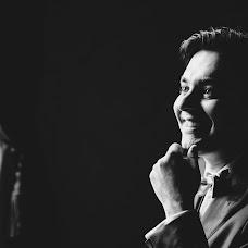 Свадебный фотограф Анна Белоус (hinhanni). Фотография от 23.08.2017
