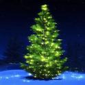 Christmas Music Songs 2018 icon