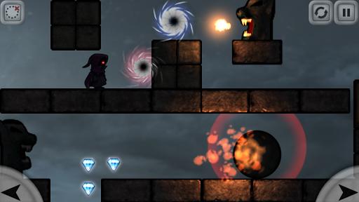 Magic Portals screenshot 9