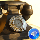 Dial Rotary Phone Sounds icon